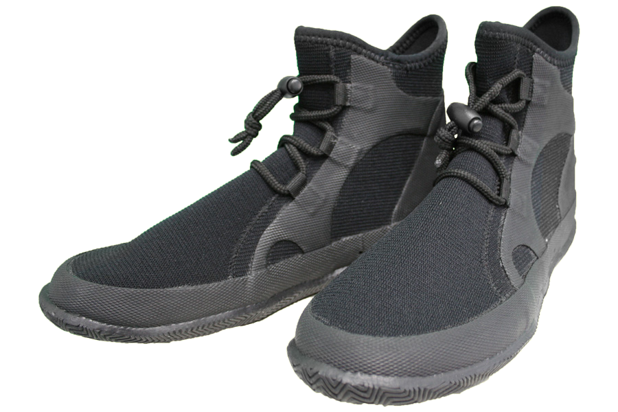 Speleo boty   E-dive - vše pro potápění 2189a15da0
