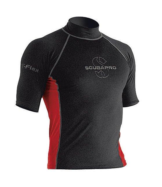 5c4d0d99f Obleky | T-FLEX 3XL šedá pánská | Potápění Beroun